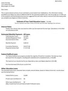 mortgage default letter template sle letter to bank manager request loan release cover