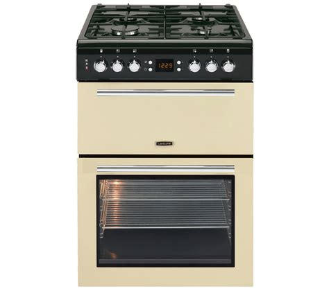 Gas Cooker Buy Leisure Al60gac Gas Cooker Free Delivery