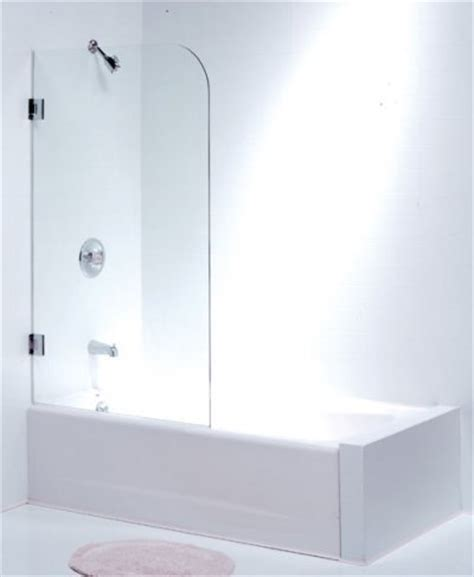 Spray Shower by Page Not Found Oasis Shower Doors