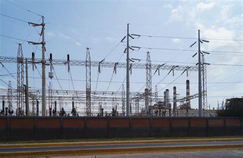 definicion corta de energia file l 237 neas de transmisi 243 n de energ 237 a el 233 ctrica jpg