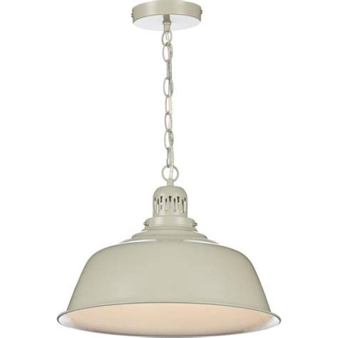 Nantucket Ceiling Light Nantucket Ceiling Light Shades Of Light Nantucket Ceiling Light Look 4 Less Nantucket Ceiling