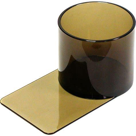 Beckham Venture 3in1 199 plastic cup holder slide for table