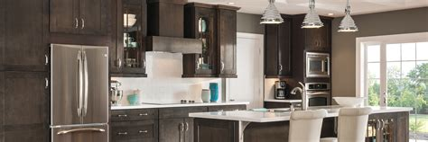 Open Concept Kitchen Cabinets by Kitchen Remodeling Packages Choose Your New Kitchen