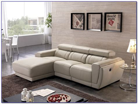 lazy boy sofa sets lazy boy recliner sofa bed sofas home design ideas