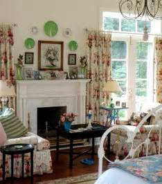 Country Cottage Style Country Cottage Style Photo 2 Beautiful