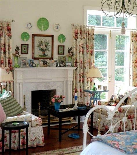what is cottage style english country style decor english irish scottish