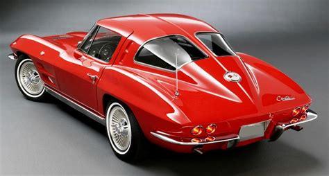 68 corvette split window frontscheibe chevrolet corvette c3 sting classic