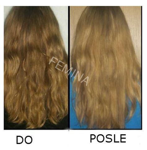 kako isprati farbu za kosu kako posvetliti kosu za 2 3 nijanse uz pomoć cimeta maska