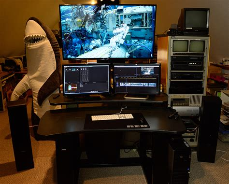 cheap sound system for room a beginner s guide to building a budget 5 1 editing suite of the edit