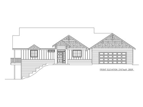house plans with virtual tours 2 bedroom house 2 167 square feet etruscan house plans