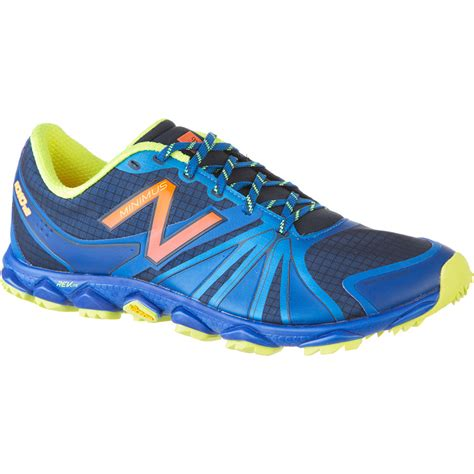 new balance wl574pbr south korea style womens shoes new balance 80 minimus outdoor s philly diet doctor