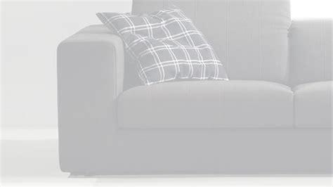 pandolfi divani pandolfi divani e poltrone