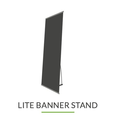 templates for retractable banners non retractable banner stands
