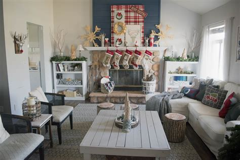 dream home decor dream holiday home decor 1 of 1 our house now a home