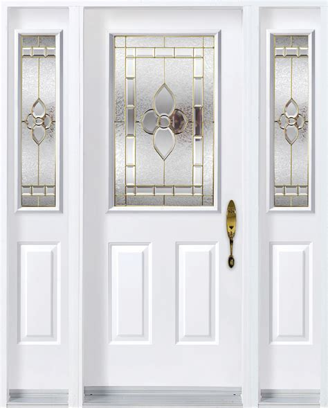 Exterior Doors Montreal Exterior Doors Montreal Doors And Windows Contemporary Front Doors Montreal Doors Montreal