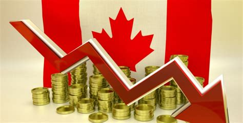 Canadian Gift Card Exchange - the canadian dollar exchange rate over the last year