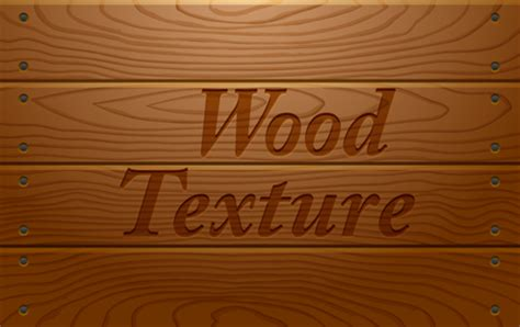 Wood Texture Vector Tutorial | how to create vector wooden texture with widthscribe and