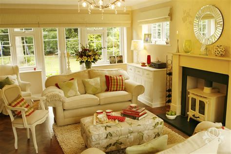 uk home interiors outstanding interiors interior design for surrey