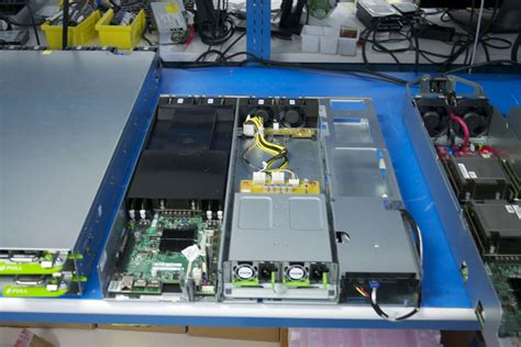 design server google how facebook threatens hp cisco and more with its