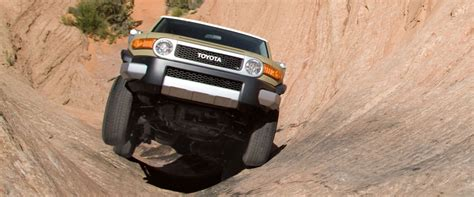 Treasure Coast Toyota 2015 Toyota Fj Cruiser In West Palm Quotes On 2015