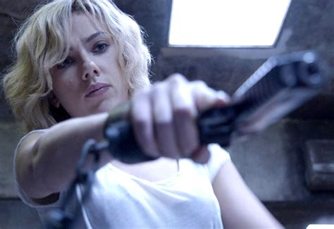 film lucy trama lucy scarlett johansson spietata killer con super poteri