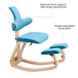Armchairs For Bad Backs by 25 Best Ideas About Ergonomic Chair On