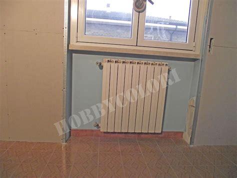 cappotto interno cappotto interno antimuffa per isolamento termico delle pareti