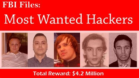 list film hacker 2015 these are the fbi s most wanted hackers total 4 2