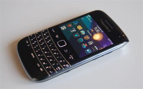 Jellycasekondomsilikon Bb Bold 9790 blackberry bold 6 9790 for 36 000 naira sold