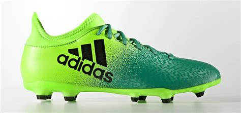 adidas x 16 3 adidas x 16 3 reviews and price comparisons updated