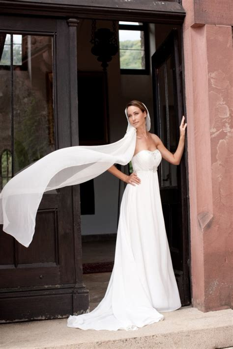 Hochzeitskleider Billig by Hochzeitskleid Billig Gebraucht Die Besten Momente Der