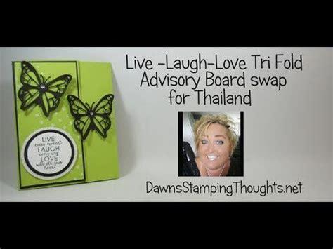 live laugh love movie best 25 live laugh love ideas on pinterest live laugh