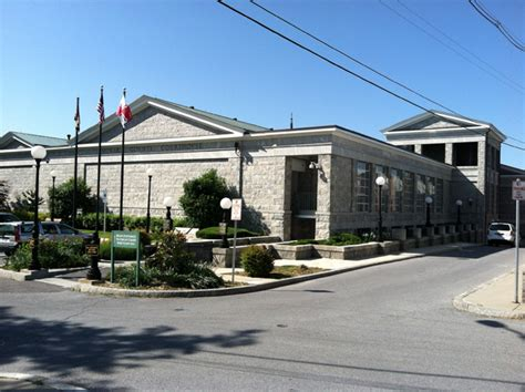 Circuit Court Of Maryland Search Howard County