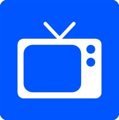 on tv tv on tvmelipilla