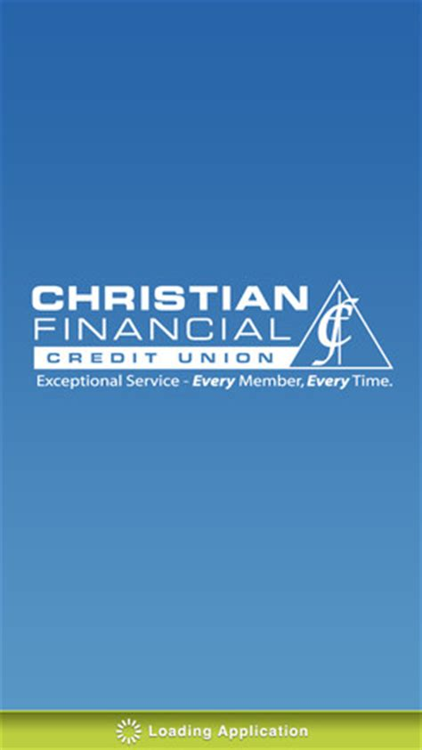 maps credit union hours christian financial credit union finance credit union
