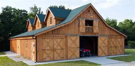 Handcrafted Barn Accessories Doors Windows Wood Cupolas