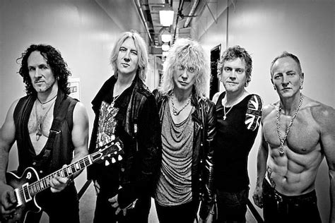 tesla the band tour dates def leppard announce 2016 tour with styx tesla