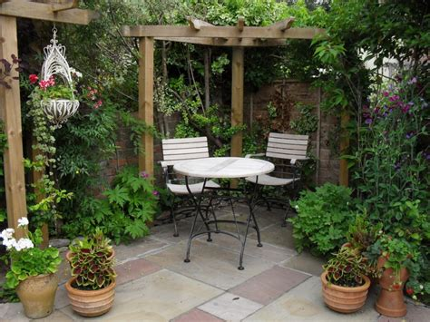 Courtyard Designs Ideas by Courtyard Garden Design Ideas And Inspirations Margarite Gardens