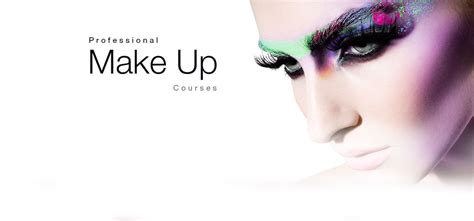 Make Up Artist Bennu Professional Makeup Www Pixshark Images Galleries