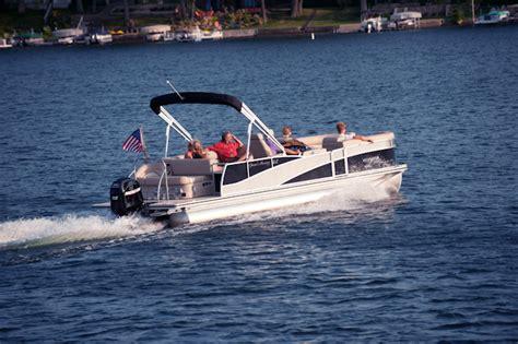 harris flotebote bimini top research harris flotebote grand mariner 250 sl on iboats