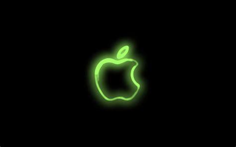 wallpaper apple neon apple iphone hd wallpapers hd wallpapers