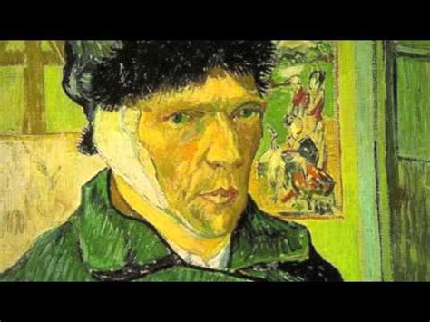 van goghs ear the 1784740616 orange lake drive van gogh s ear youtube