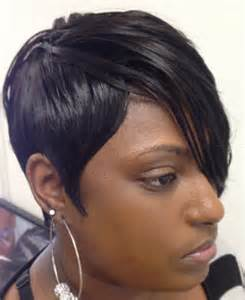 Sew In Short Hair Styles 2017 2018 Best Cars Reviews