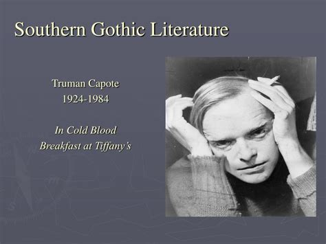 themes of southern gothic literature 3 ways not to start a southern gothic writing