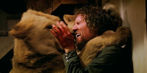 film lion roar 15 photos from roar the wildest movie you ve never seen