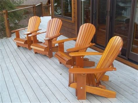 adirondack swing plans free free wooden glider swing plans woodworking projects plans