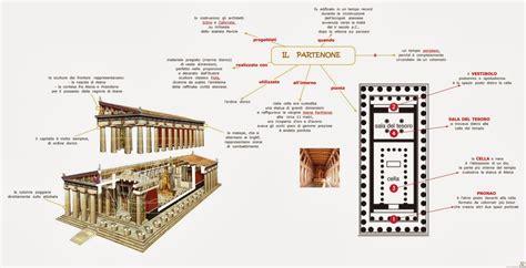 paradiso città testo paradiso delle mappe arte greca il partenone