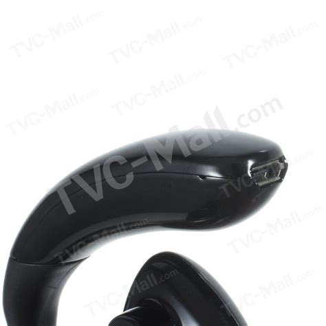 Business Wireless Bluetooth Headset S106 Black s106 stereo in ear earhook wireless bluetooth headset support calling black tvc mall