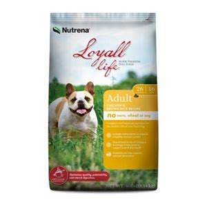 loyall puppy food product catalog blue seal feed pet foods coast of maine products animal feeds