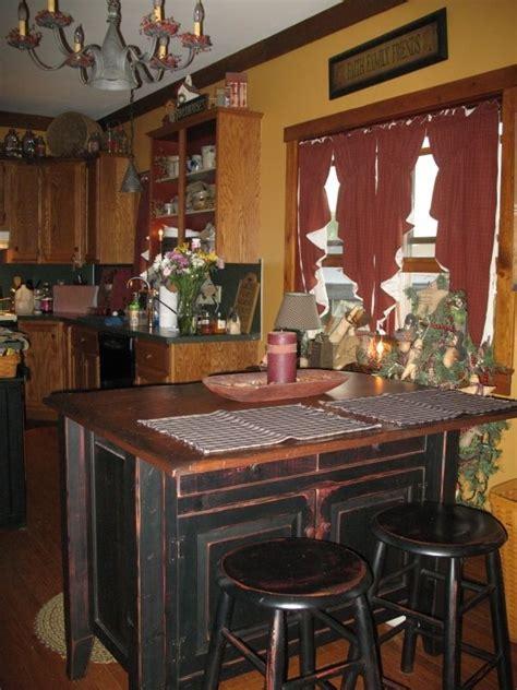 primitive kitchen primative kitchens primitive kitchen prim kitchens